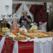 В Уфе 29 декабря пройдёт День кухни народов Республики Башкортостан