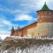 На реставрацию Нижегородского кремля намерены потратить более 20 млн рублей