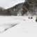 """С нового года в национальном парке """"Башкирия"""" вводится новый размер платы за посещение"""