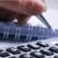 В Башкирии максимальный рост тарифов на коммунальные услуги составит 14,9%
