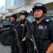 В Китае у здания парткомитета произошел теракт