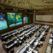 В Москве завершены испытания нового центра управления полетами