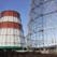 На Затонской ТЭЦ в Уфе установлено новое оборудование