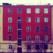 В Москве на месте конструктивистского Буденовского поселка построят офисный центр