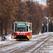 Уфа - трамвай