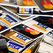 Башкирия попала в топ-10 регионов России по количеству кредитных и дебетовых карт