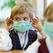 Гонконкгский грипп