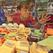 Ярмарка сыра