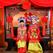 В китайском городе Кайли повторно вступающим в брак запретили проводить свадебные банкеты