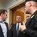 Арест Улюкаева