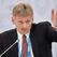 Песков: России пошло бы на пользу участие грамотной оппозиции на президентских выборах