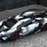 Lamborghini Huracan Olsson