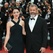 61-летний актер Мэл Гибсон стал отцом в 9-й раз