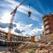 Названы средние цены на жилье в Башкирии за 2016 год