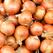 В Башкирии подорожали лук и морковь, подешевели курица и картофель