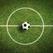 В 2017 году в Москве планируется строительство 7 футбольных полей