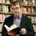 В мае Стивен Кинг представит новую книгу, написанную совместно с сыном Оуэном