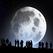 Уфимцы могут наблюдать лунное затмение в ночь с 10 на 11 февраля