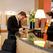 В деловую поездку – с виртуальными сервисами