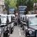 Авто в Лондоне