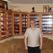 Сотрудник МЧС из Уфы насобирал коллекцию пожарных машин на рекорд Гиннеса