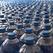 В России могут запретить перевозку жидкости с высоким содержанием спирта