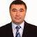 Азамат Илимбетов назначен Первым заместителем Премьер-министра Правительства РБ