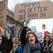 british people against Trump