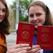 Паспорта ЛНР и ДНР