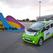 Зеленые зоны для электромобилей