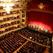 Театры