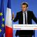 Во Франции могут запретить депутатам принимать на работу родственников