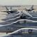 Канада военные самолеты