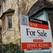 Недвижимость в Великобритании