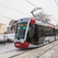 Трамваи в Москве будут реагировать на температуру за окном