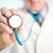 Обследование медицинское