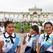 Школа Узбекистана