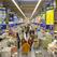 Ритейлер Metro инвестирует в свой подмосковный бизнес более 100 млн евро