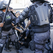 Полиция в Аргентине