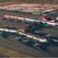 аэропорт Кебавлик