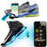 Xiaomi умные кроссовки