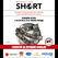 The Manhattan Short Film Festival