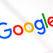 Google Javascript
