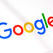 Google смс