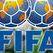 Россия потеряла пять позиций в рейтинге ФИФА
