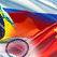 Представители БРИКС призывают Китай увеличить импорт готовой продукции