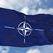 НАТО Крым