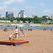 Уфимский пляж