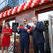 Альфа-Банк открыл центр ипотечного кредитования в Башкортостан