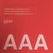 "АО ""Нефтеавтоматика"" присвоен статуса ""Бизнес класса ААА"" от Альфа-Банка"